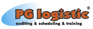 PG LOGISTIC